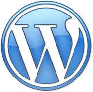 apps wordpress